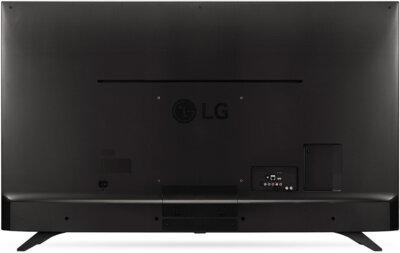 Телевизор LG 43UH651V 3