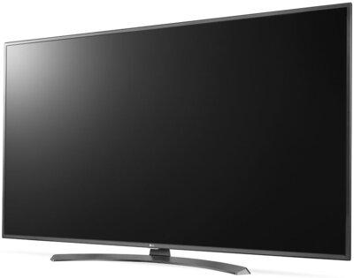 Телевизор LG 43UH671V 2