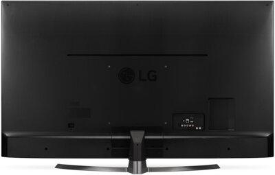 Телевизор LG 43UH671V 3