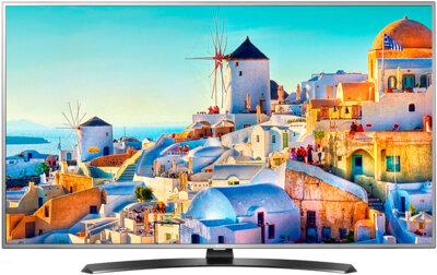 Телевизор LG 43UH676V 1