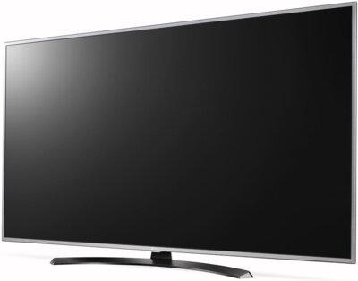 Телевизор LG 43UH676V 2