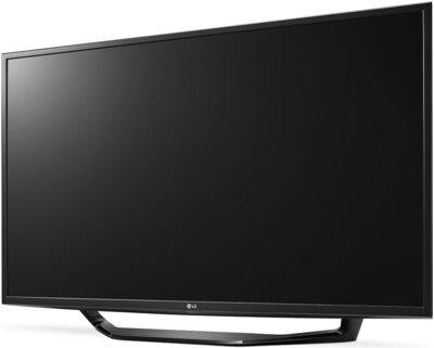 Телевізор LG 49LH590V 2