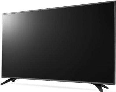 Телевизор LG 49UH651V 2