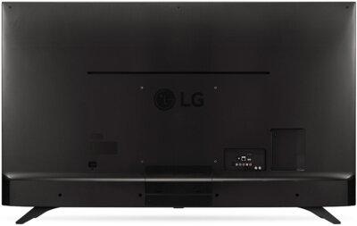 Телевизор LG 49UH651V 3