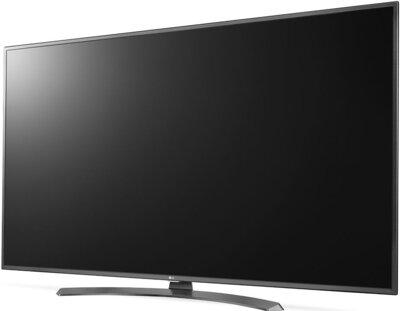 Телевізор LG 49UH671V 2