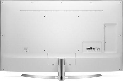 Телевізор LG 49UH850V 3