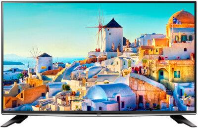Телевізор LG 50UH630V 1