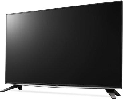 Телевізор LG 50UH630V 2