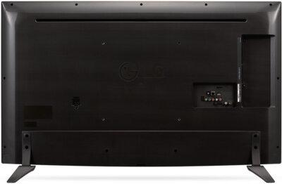 Телевізор LG 50UH630V 3