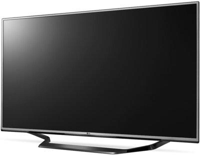 Телевизор LG 55UH620V 2