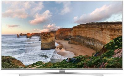 Телевізор LG 55UH770V 1