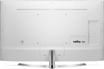 Телевизор LG 55UH850V 3