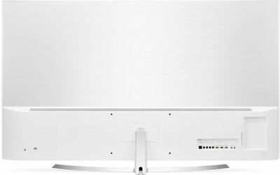 Телевизор LG 65UH950V 3