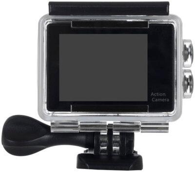 Екшн-камера Bravis A1 Black 2
