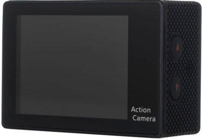 Екшн-камера Bravis A1 Black 5