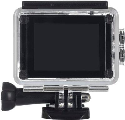 Екшн-камера Bravis A3 Black 2