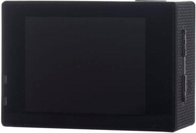 Екшн-камера Bravis A3 Black 5