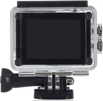 Екшн-камера Bravis A3 White 2