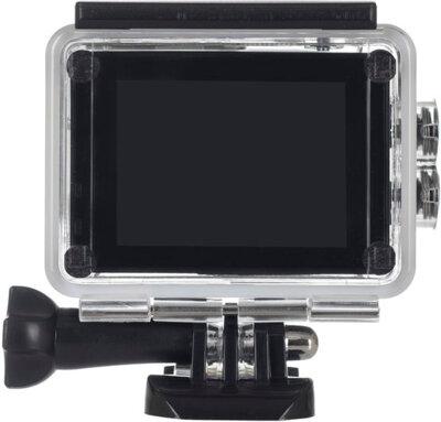 Экшн-камера Bravis A3 Yellow 2