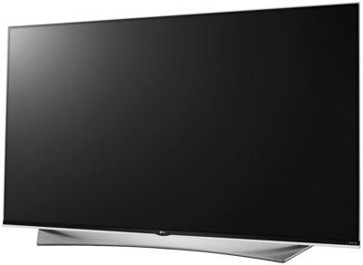 Телевізор LG 55UF950V 2