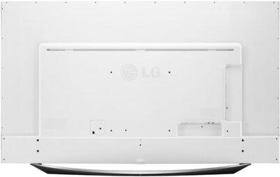 Телевізор LG 55UF950V 3