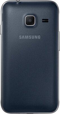 Смартфон Samsung Galaxy J1 mini (2016) SM-J105H Black 4