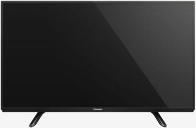 Телевизор Panasonic TX-40DR400 1