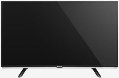 Телевізор Panasonic TX-40DSR410 1