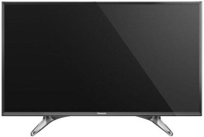 Телевізор Panasonic TX-40DXR600 1