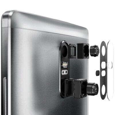 Планшет Lenovo Phablet PB2-670M Grey 7