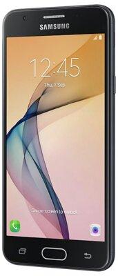 Смартфон Samsung G570 Galaxy J5 Prime (2016) Black 4