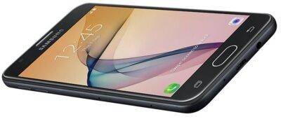 Смартфон Samsung G570 Galaxy J5 Prime (2016) Black 8