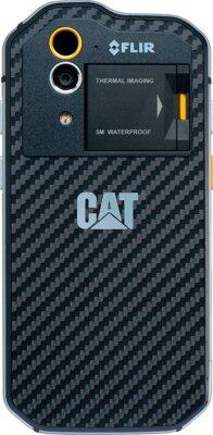 Смартфон CAT S60 Black 2