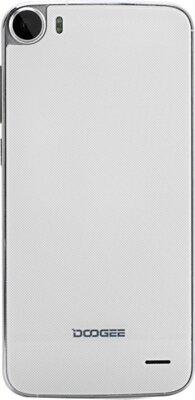 Смартфон Doogee F3 White 2