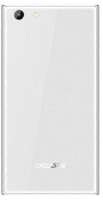 Смартфон Doogee Y300 White 2