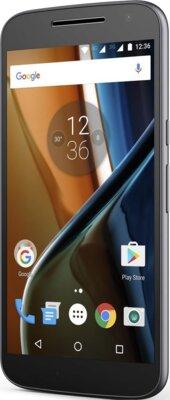 Смартфон Moto G4 (XT1622) 16GB Black 4