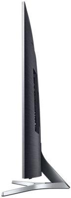 Телевизор Samsung UE43KU6670UXUA 5