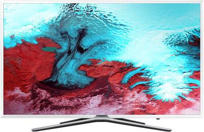 Телевізор Samsung UE49K5510BUXUA 1