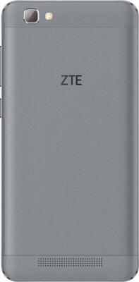 Смартфон ZTE Blade A610 Grey 2