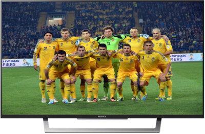 Телевізор Sony KDL-32WD756 1