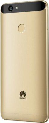 Смартфон Huawei Nova DualSim Gold 6