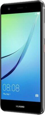 Смартфон Huawei Nova DualSim Grey 5
