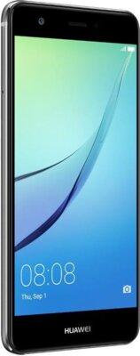 Смартфон Huawei Nova DualSim Grey 7