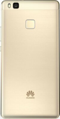 Смартфон Huawei P9 lite DualSim Gold 2