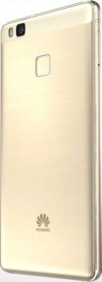 Смартфон Huawei P9 lite DualSim Gold 4