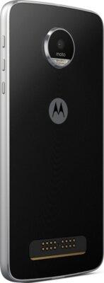 Смартфон Moto Z Play (XT1635-02) Black/Silver 5