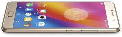 Смартфон Lenovo P2 (P2a42) Gold 7