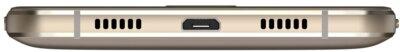 Смартфон Lenovo P2 (P2a42) Gold 5