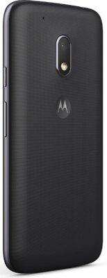 Смартфон Moto G4 Play (XT1602) Black 5