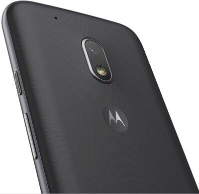 Смартфон Moto G4 Play (XT1602) Black 7